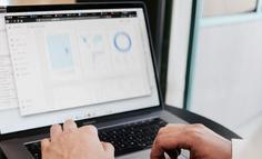 干貨分享:一份專業的交互設計文檔該如何撰寫?