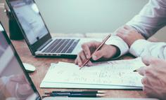 互联网企业管理会计(决策)平台的产品设计