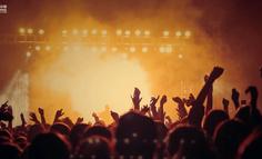 2021年,中國音樂產業十大趨勢預測(下)