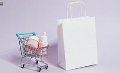 營銷不是兜售產品的技巧,而是一個為顧客創造價值的系統