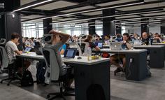 入職新公司,該如何快速上手?