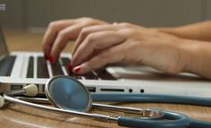 可信赖的健康信息与服务:丁香医生竞品分析报告
