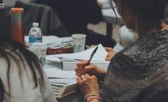 教培機構如何將私域流量運營融入到業務中
