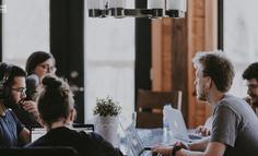 如何成为一名被需要的产品经理?