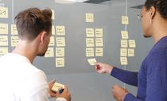一起聊B端设计 :如何设计表格?