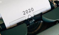 半小時,教你搞定2020年終總結