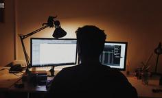 數據中臺和ERP是啥關系?不都是信息系統嗎?