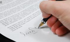 電商科普:初創電商都需要申請哪些資質證書