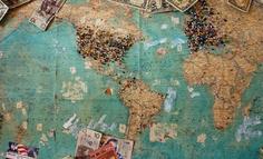 旅游:跟团游产品规划(三)卖点,峰值体验打造