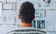 产品经理不仅要有用户思维,还要有向上管理的思维