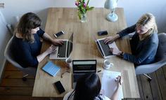 增长黑客:DAU下降分析-指标异常分析框架