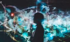 工業互聯網2020:電商化、生態化、產業化
