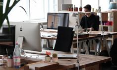 设计秘笈:优秀设计师都是怎么做方案的?