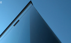 「完美流量三角」是个悖论吗?
