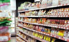 零售门店信息化数字化的分享