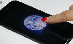 关于2021微信公开课PRO的一些思考:身份ID、视频、直播