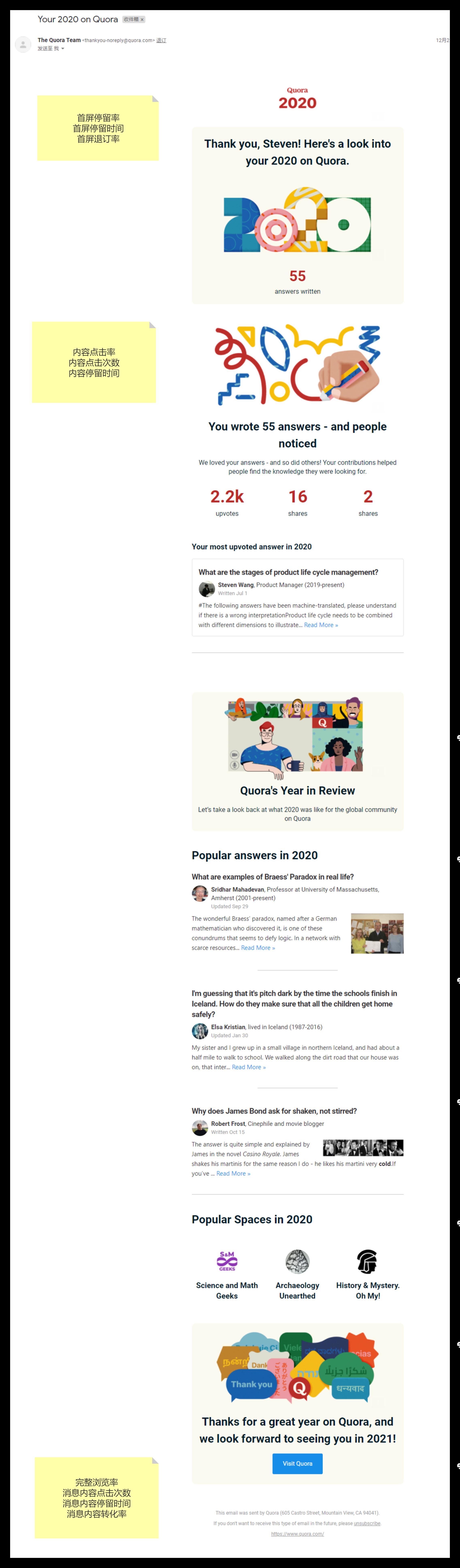 从0到1构建消息中台:资源和效益最大化设计消息插图4