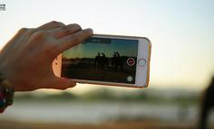 稀缺的内容和亏损的平台,中视频出路在哪?
