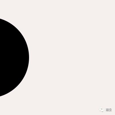 6个用户体验设计师应了解的视觉设计原则