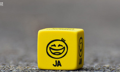 Z世代用户的潮流玩具:潮玩家竞品分析