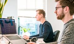 企业服务(云服务)平台:计费结算