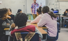 在线教育大数据营销平台实战(四):CRM线索生命周期及用户画像构建
