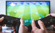从交易模式看游戏陪玩平台的运行逻辑(二)