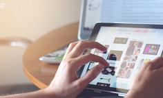 产品认知利器——产品画布:以小红书为例