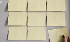 产品体验报告   时光序:私人时间管家