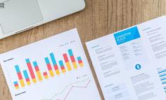 就光会拉个数,要你数据分析师有什么用?