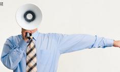 复工思考:如何鉴别一个伪营销专家?