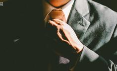社招求职产品经理,简历如何撰写才能获得更多关注?