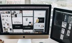 ToB产品设计:关于产品重构任务的思考重构