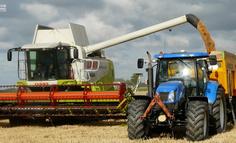 """农业管理:真正的""""数字农业""""大于农业科技"""