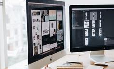 设计沉思录 关于中后台产品自动化设计与开发