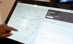 设计沉思录   企业服务产品从工具到平台的设计思考