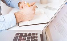 客户成功实战笔记(3):影响续约率的9大关键要素