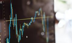 公募基金销售平台如何做用户转化:场景化(一)