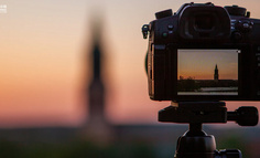 一文讲透2021年海外视频营销六大趋势