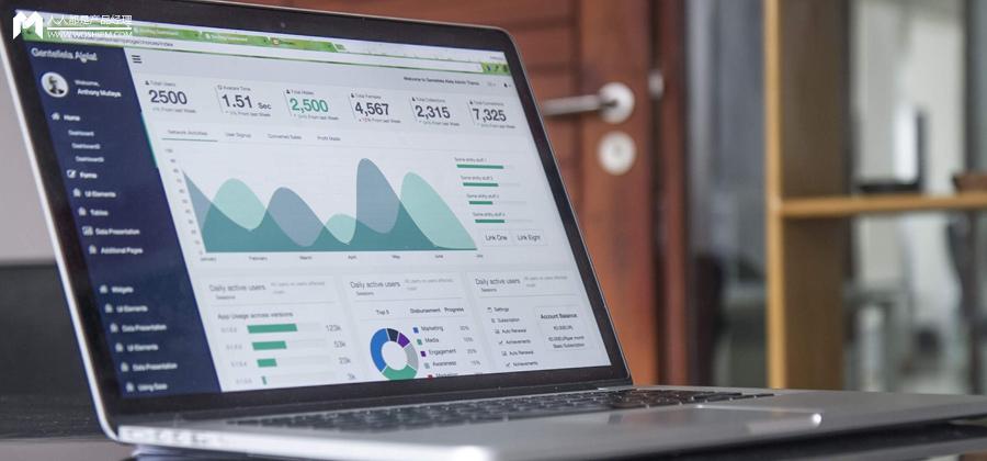 信息流广告投放如何做数据分析?插图