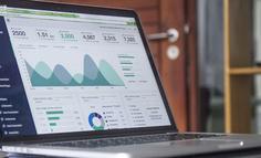 信息流广告投放如何做数据分析?
