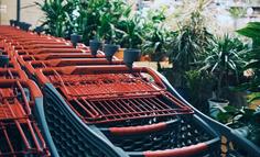 考拉海购产品分析报告