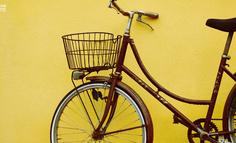 共享單車無終局
