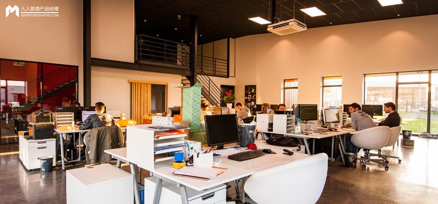 我的创业故事:20个月,2000个小时,20万欧元······(上)