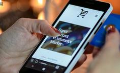 新消费大潮下,有两点用户变化值得关注
