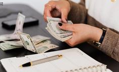 如何做年度營銷預算?