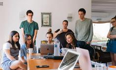 社群運營如何轉型用戶運營?