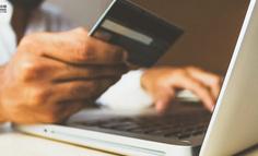 银行类产品的小程序,适合做什么?