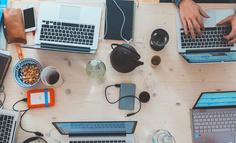 3年帶產品團隊經驗總結如何管理不同類型的員工(上)