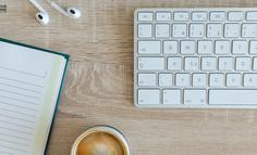 这可能是最常见且实用的5个文案手法